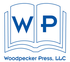 Woodpecker Press